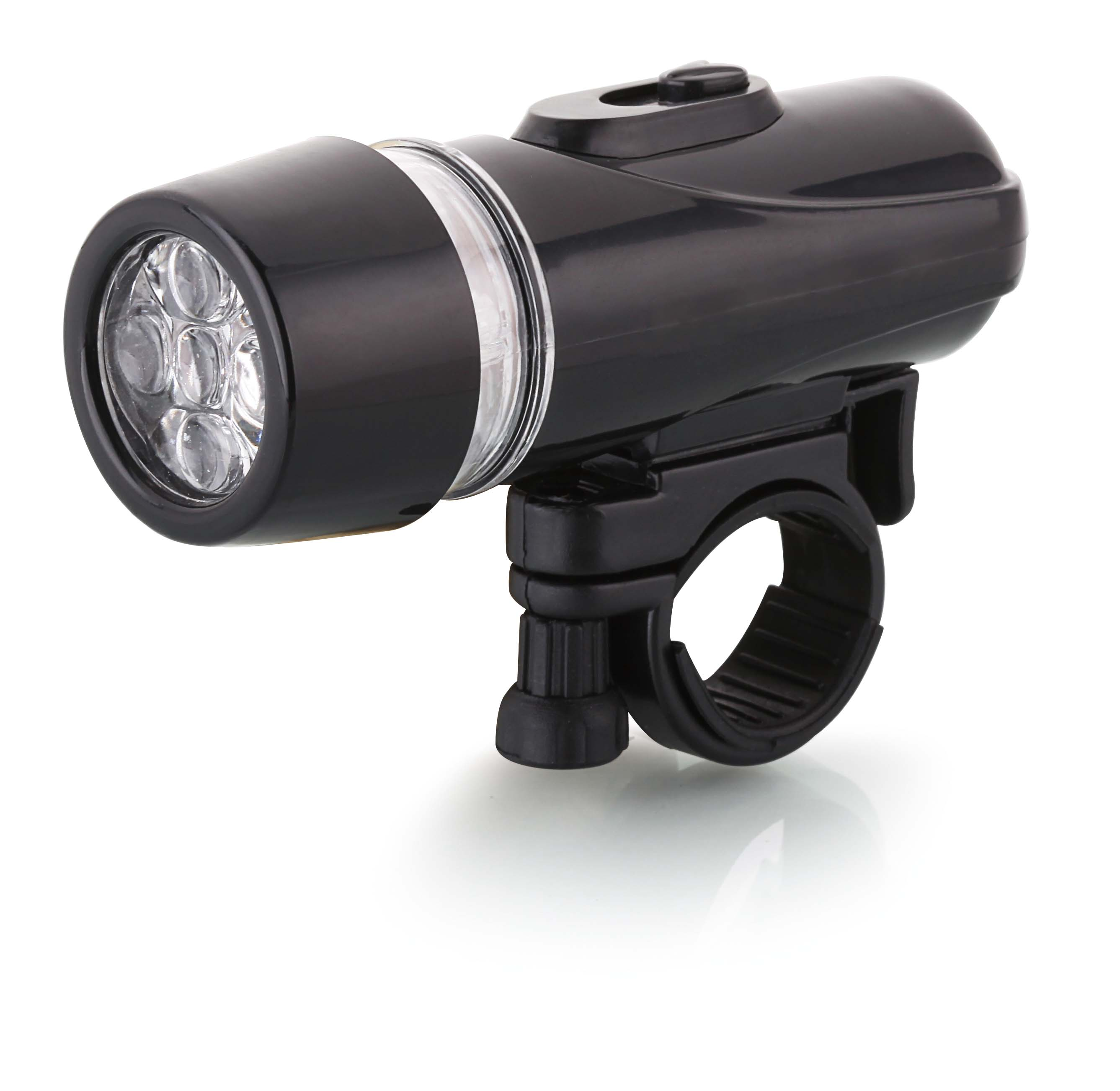 by cycle lamp All the best lights for your bike in one place at the best prices on the internet.