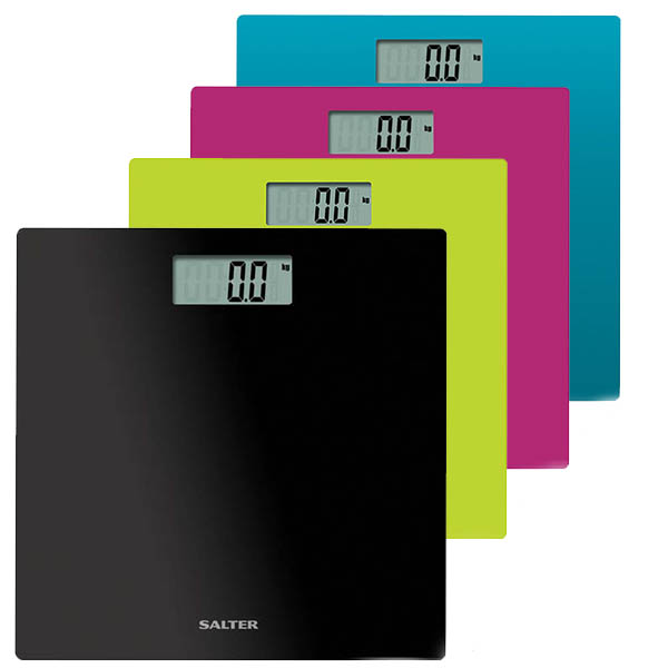 Sale on weighing scale Buy weighing scale Online at best