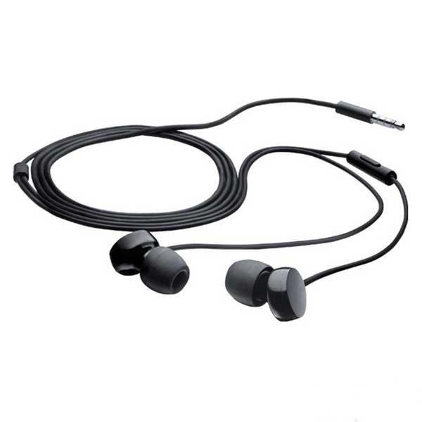 Apple earphones home - earphones apple original
