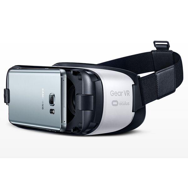 idigital vr headset how to use