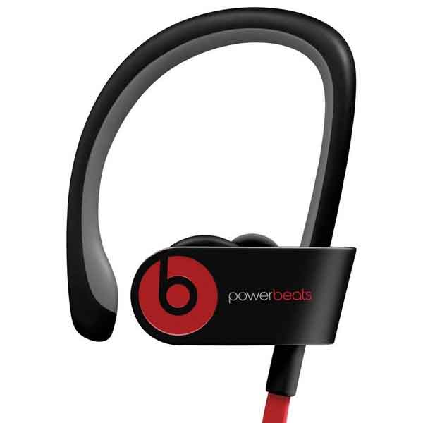 Beats wireless headphones athletic - beats executive wireless headphones