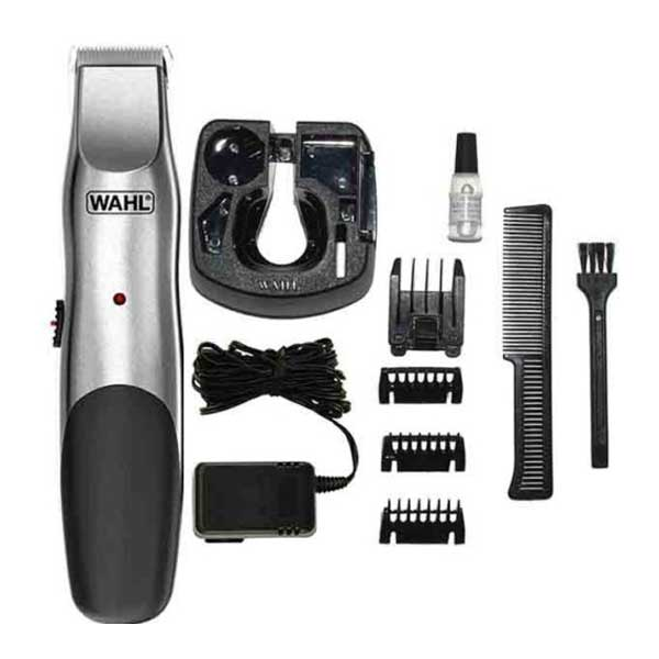 wahl elite beard clippers. Black Bedroom Furniture Sets. Home Design Ideas