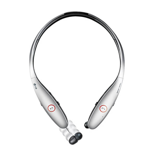 Lg bluetooth headphones wireless 810 - bluetooth headphones gold wireless