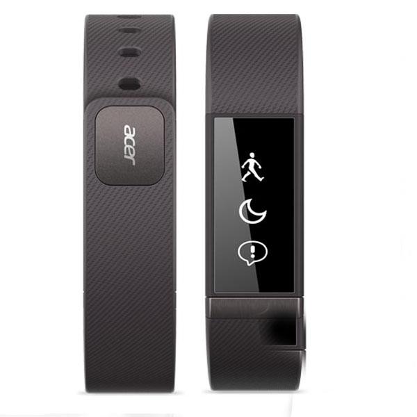 Acer Liquid Leap X1