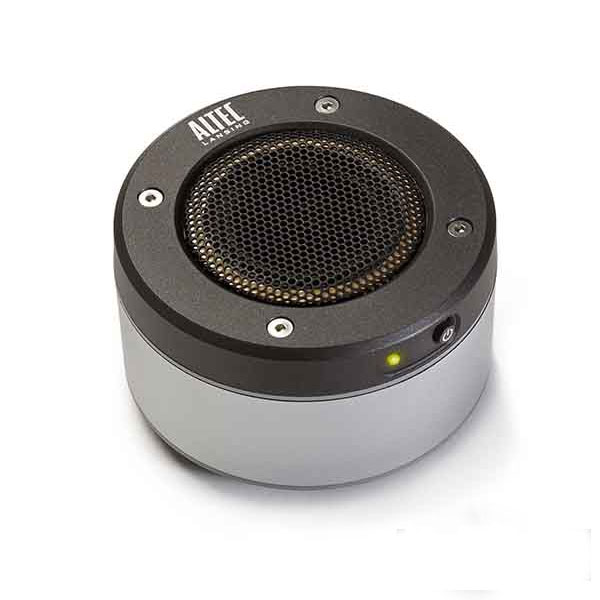 Altec Lansing Im237 Orbit Portable Speaker