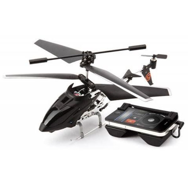 helo tc helicopter with Griffin Helo Tc Remote Touch Controlled Helicopter For Ios And Android Smartphones on Russc bell likewise Nuevos Articulos Tecnologicos besides Black Hawk Helicopter also Watch moreover The Modular Lego Store Built With Lego Bricks.