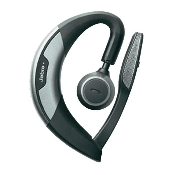 Jabra Motion Advanced Bluetooth Headset