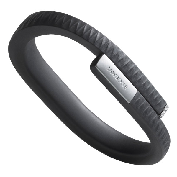 Jawbone's New Wearable to Detect Health Problems Early ...   Jawbone