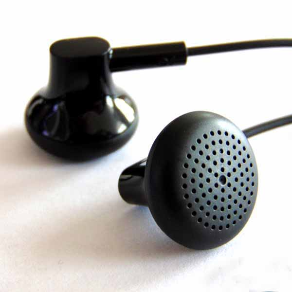 Official Nokia Earphones With Mic