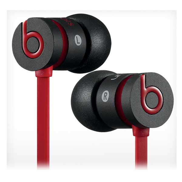 Beats By Dre Urbeats In Ear Headphones With Control Talk