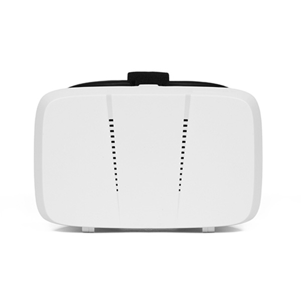 6835f0ad2cbc Immerse Plus Virtual Reality Headset ThumbsUp! Immerse Plus VR ThumbsUp!