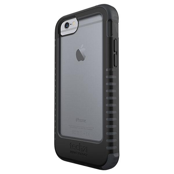 Tech Patriot Case Iphone S