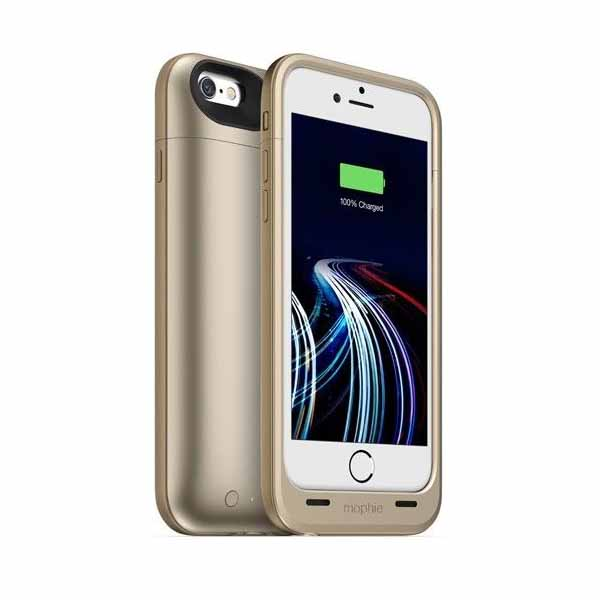 Mophie Juice Pack Ultra 3950mah Iphone 6 6s Gold 3076 Jpul Ip6 Gld See more ideas about mophie, battery cases, iphone. mophie juice pack ultra 3950mah charging case iphone 6 6s gold