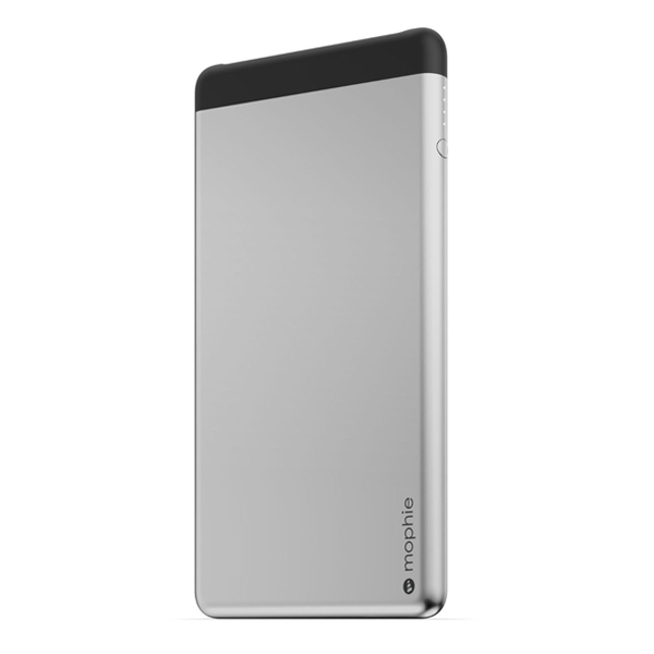 mophie powerstation 5x 10 000mah powerbank. Black Bedroom Furniture Sets. Home Design Ideas