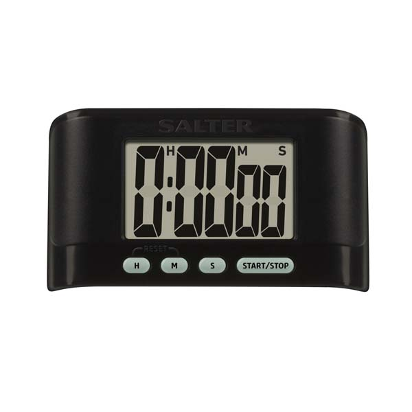 Salter Slow Cooker Digital Timer