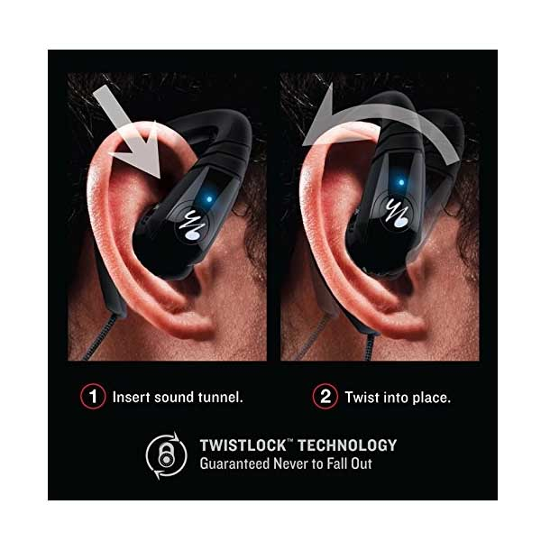 Earphones jbl bluetooth wireless - samsung earphones bluetooth wireless