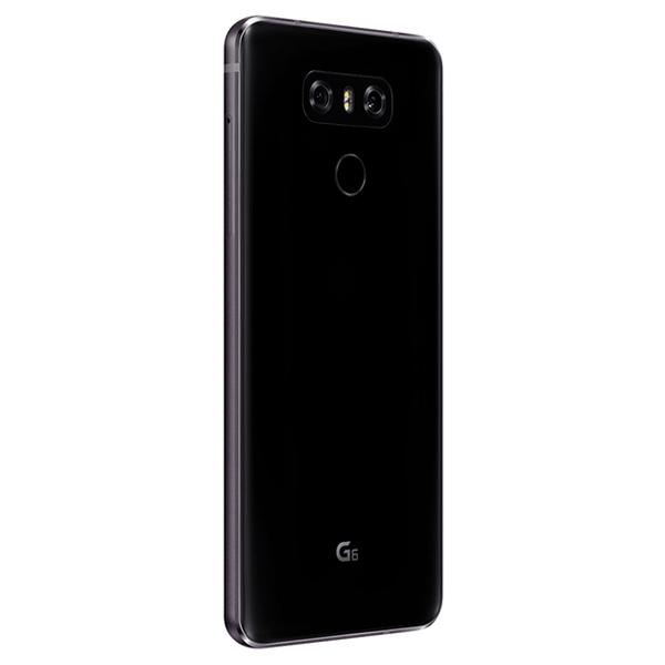 lg g6 32gb smartphone. Black Bedroom Furniture Sets. Home Design Ideas