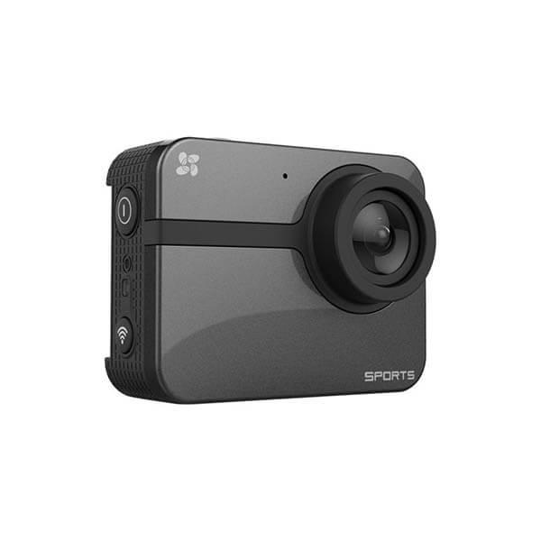 Ezviz S5 Ultra Hd 4k Action Camera Ez Sc S5