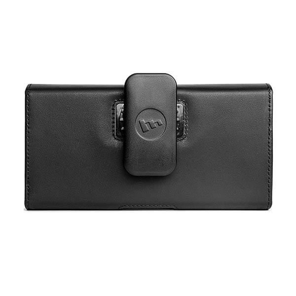 Mophie Hip Holster Iphone  Plus