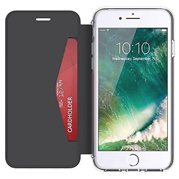 Iphone S Wallet Case Uk