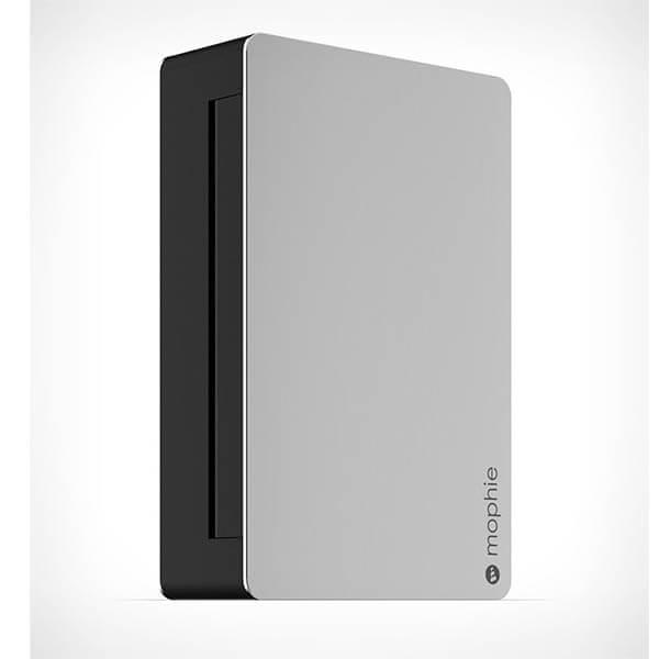 low cost 8ea65 ce1c7 Mophie Powerstation Plus 8X Powerbank – 12,000 mAh
