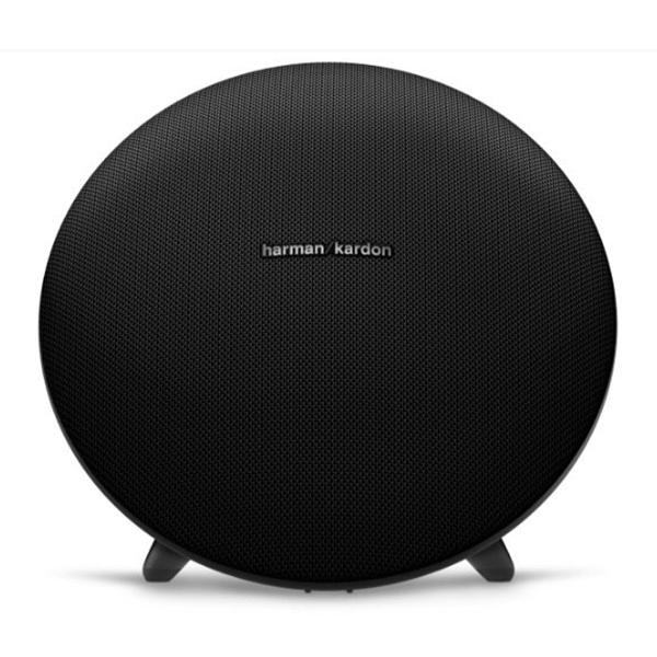 Harman Kardon Onyx 3 Portable Speaker