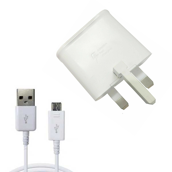 apple charger for samsung