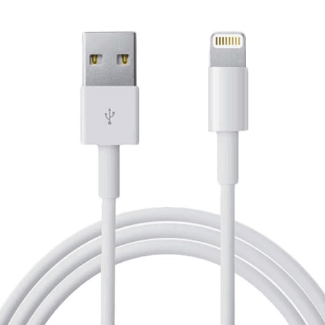 apple store iphone 5 charger cable uk