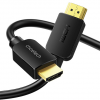 Choetech 8K HDMI 2.1 Cable - 2m | Black