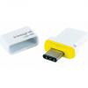 Integral 64GB USB & USB-C 3.1 Memory Stick Flash Drive