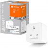 LEDVANCE Smart+ WiFi Plug Mains Adpater