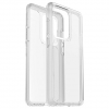 Otterbox Symmetry Impact Case - Samsung Galaxy S20 Ultra | Clear