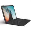 """Zagg Folio Wireless Keyboard and Case - iPad Pro 11""""   Black - QWERTY"""