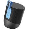Jam Double Chill Bluetooth Speaker | Black