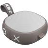 Jam Hang Up Waterproof Bluetooth Speaker | Grey