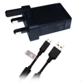 Sony EP880 Charger