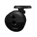 Foscam C1 Camera