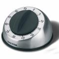 Salter Mechanical Timer