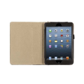 Griffin Leather iPad Mini Folio Case