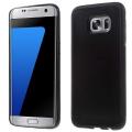 Anti Gravity Case for Galaxy S7 Edge