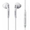 Samsung S6 Earphones
