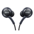 AKG Tuned Headphones for Samsung Galaxy S8