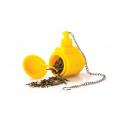 Little Yellow Submarine Tea Infuser