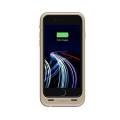 Mophie Ultra - Gold