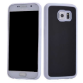 Galaxy Note 5 Nano Suction Case