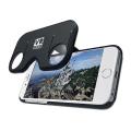VR Insane VR Case