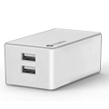 Mophie wall plug adapater charger usb
