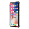 Griffin Reveal - Clear iPhone X