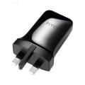 HTC tcp900 1