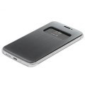 LG Quick Coover Protective Flip Case 2